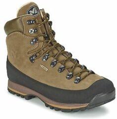 Groene Sportschoenen Bouthan GTX by Millet