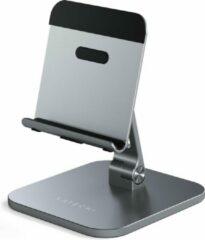 Satechi Aluminum iPad Pro Desktop Standaard - Space Gray