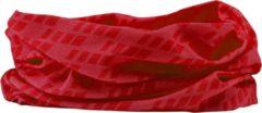 Rode GripGrab Multifunctional Nekwarmers Unisex - One Size