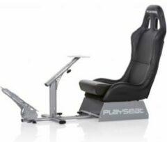 Zwarte Playseat Evolution Black