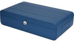 Benson Black Series 12 LWB.12 Blue