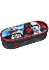 Scooli Stifteetui Schlamperbox Star Wars Scooli SWNH star wars