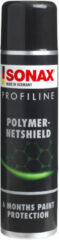 Sonax Lakverzegeling PROFILINE Polymer Net Shield 223.300
