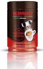 Caffè Kimbo Napoletano koffiebonen