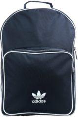 Adidas Classic Adicolor - Rucksack für Herren - Blau