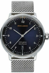 Iron Annie Bauhaus 5046M-3