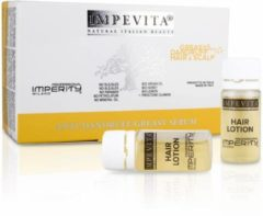 Imperity Impevita Special Anti-Hairloss Serum 10x10ml