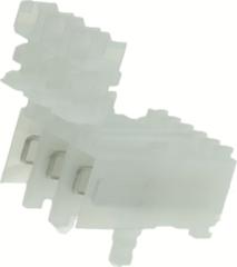 Imperial, Miele Miele Steckergehäuse 3-polig für Motor für Waschmaschinen 5685130