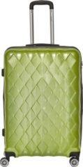 """Packenger Koffer Packenger Premium Koffer Atlantic 28"""""""