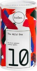 Kofer Verse losse thee The Wild One