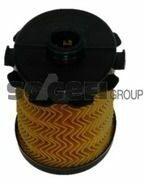 PURFLUX Dieselfilter C446