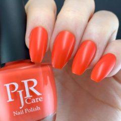PJR Care Nail Polish - I practise forgiveness | 10 FREE & VEGAN