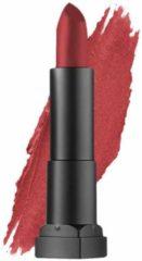 Bordeauxrode Maybelline Color Sensational Powder Matte - 5 Cruel - Lipstick Bordeaux lippenstift