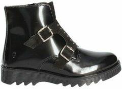 Zwarte Laarzen Primigi 8223