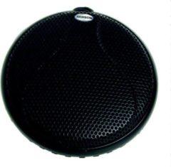 Samson CM10B uni-directionele boundary microfoon zwart