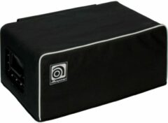 Ampeg SVT-CL beschermhoes voor de SVT-CL head