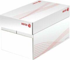 Witte Xerox A4 papier 2500 vellen