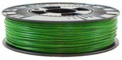 Velleman PLA175PG07 Filament PLA kunststof 1.75 mm 750 g Pijnboom 1 stuk(s)