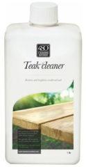 Transparante 4 Seasons Outdoor 4SO Teak Cleaner