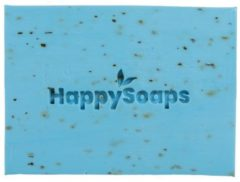 HappySoaps Body Bar – Bergamot en Wierook