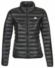 Zwarte Donsjas adidas VARILITE