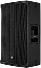 RCF NX 45-A actieve 15 inch luidspreker 700W