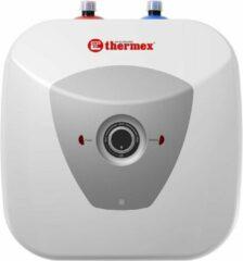 Thermex Hit 30 U Pro, 30 Liter boiler, onderbouw-model, close-in, 1500 Watt