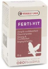 Versele-Laga Oropharma Ferti-Vit Vruchtbaarheid - Vogelsupplement - 25 g