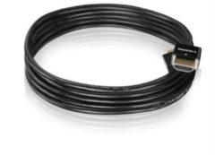 PureLink GmbH PureLink HDG-HC01-015 1.5m HDMI HDMI Schwarz HDMI-Kabel HDG-HC01-015