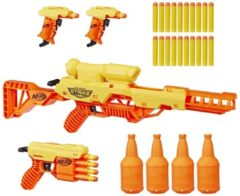 Boeketbinderij.be Nerf Alpha Strike Battalion Set