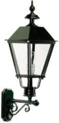 Groene KS Verlichting K.S. Verlichting Gevelverlichting Wandlamp Preston