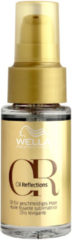Wella Professionals Wella - Care - Oil Reflections - Luminous Smoothening Oil - 30 ml