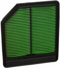 BOSCH Filters en lucht F026400098