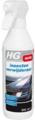 HG Insectenverwijderaar auto 500 Milliliter