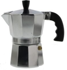 Scanpart Espressokan 3 kops