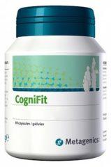 Cognifit van Metagenics : 30 capsules