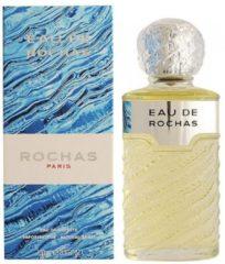 Rochas Paris - Damesparfum Eau De Rochas Rochas EDT - Vrouwen - 50 ml