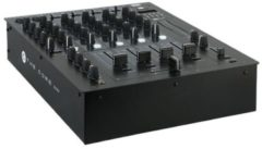 DAP Audio DAP Core MIX-4, 4-kanaals mixer met 2 USB-Audio interfaces Home entertainment - Accessoires