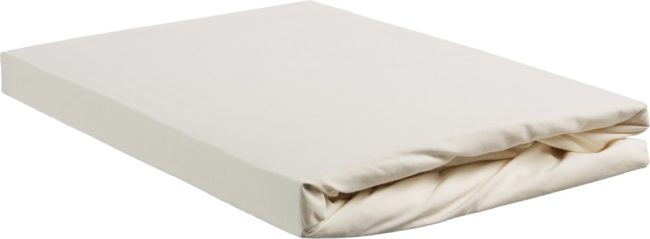 Afbeelding van Beddinghouse BH Percale HL Offwhite 140x200