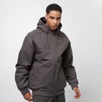 Volcom Hernan 5K Jacket grijs