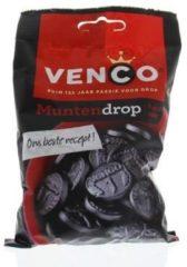 Venco Velvet Touch - Bikini Handschoen