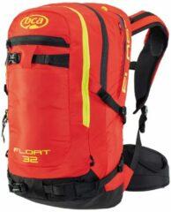 Bca Float 32L Backpack rood