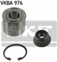 SKF Wiellagerset VKBA 976