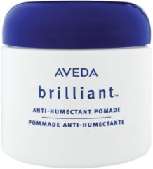 Aveda Hair Care Styling Brilliant Anti-Humectant Pomade 75 ml
