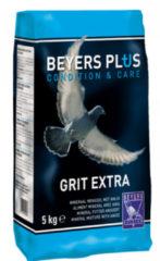 Beyers Grit Extra - Duivensupplement - 5 kg