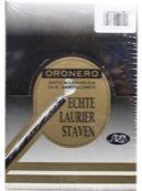 Sirea Laurierstaaf doos 45 x 32 gram 45x32 Gram