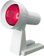 Efbe-Schott Infrarotlichtlampe IR 1000