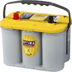 Optima YellowTop YTS 4.2 12V 55Ah(C20) 765A (EN)