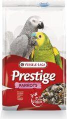 Versele-Laga Prestige Prestige Papegaaien - Papegaaienvoer