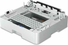 Witte Epson Optional Cassette Unit WFC52XX/C57XX